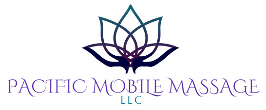 Pacific Mobile Massage, LLC